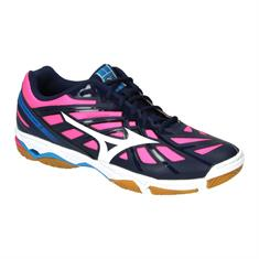 MIZUNO Wave Hurricane 3 (w) v1gc174002