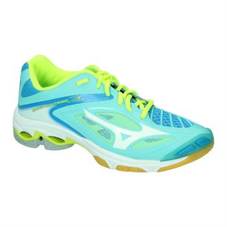 MIZUNO Wave Lightning Z3 v1gc170004