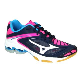 MIZUNO Wave Lightning Z3 v1gc170005