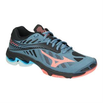 MIZUNO wave lightning z4 v1gc1800-65
