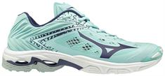 MIZUNO wave lightning z5 v1gc190028