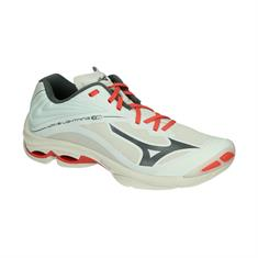 MIZUNO wave lightning z6 v1gc200055