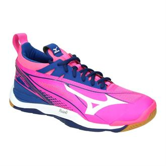 MIZUNO Wave Mirage 2 (w) x1gb175001