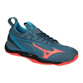 MIZUNO wave mirage 2.1 x1gb1850-65