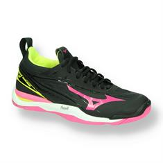 MIZUNO Wave Mirage 2 x1gb175092