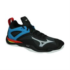 MIZUNO Wave Mirage 3 x1ga1950-45