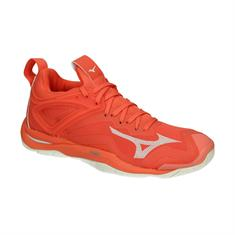 MIZUNO wave mirage 3 x1gb195059