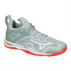 MIZUNO wave mirage 3 x1gb195060