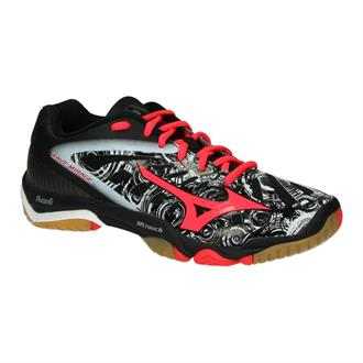 MIZUNO wave mirage x1gb1550-63