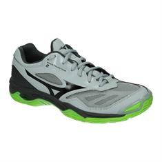 MIZUNO wave phantom 2 x1ga186037