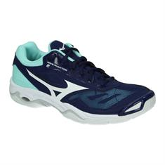 MIZUNO wave phantom 2 x1gb186015