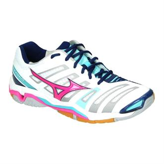 MIZUNO Wave Stealth 4 x1gb160064