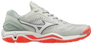 MIZUNO wave stealth v x1gb180060