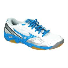 MIZUNO wave twister 3 (w) v1gc147022