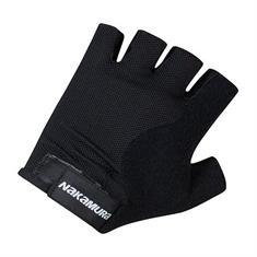 Nakamura Pako Glove 4032015