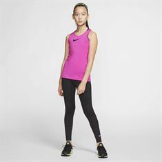 Nike 049211