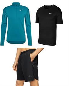 Nike 050578