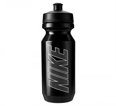 NIKE ACCESSOIRES nike big mouth bottle 2.0 22oz ac4414-977