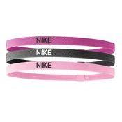 NIKE ACCESSOIRES nike elastic hairbands 3pk njn04944os