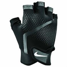 NIKE ACCESSOIRES nike mens extreme fitness gloves nlgc4945lg