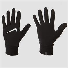 NIKE ACCESSOIRES nike mens lightw tech run gloves nrgm0082