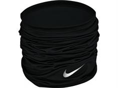 NIKE ACCESSOIRES nike running wrap nra35001os