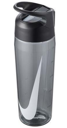 NIKE ACCESSOIRES nike tr hypercharge straw bottle 24 n0003184-025