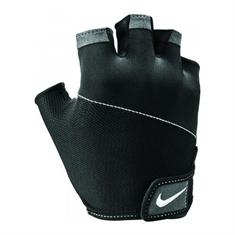 NIKE ACCESSOIRES nike women elemental fitness gloves nlgd2010lg