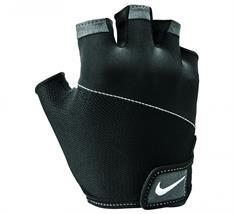 NIKE ACCESSOIRES nike women elemental fitness gloves nlgd2010md