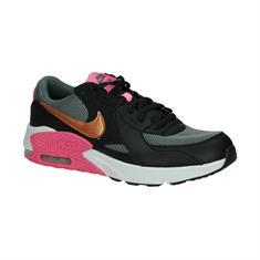 NIKE air max excee big kids' shoe cd6894-007