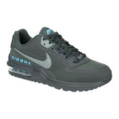 NIKE air max ltd 3 ct2275-002