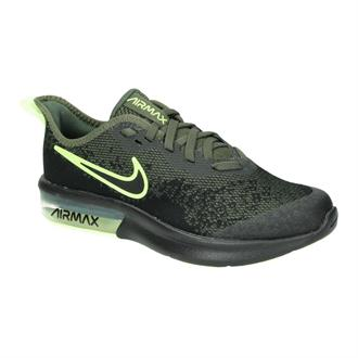 nike air max sequent 4 (gs) aq2244-300