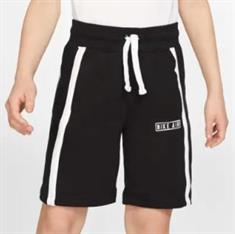 NIKE b nk air short bv3600-010