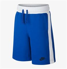 NIKE b nk air short su19 ci0911-480