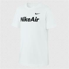 NIKE b nsw tee nike air c&s cu6607-100