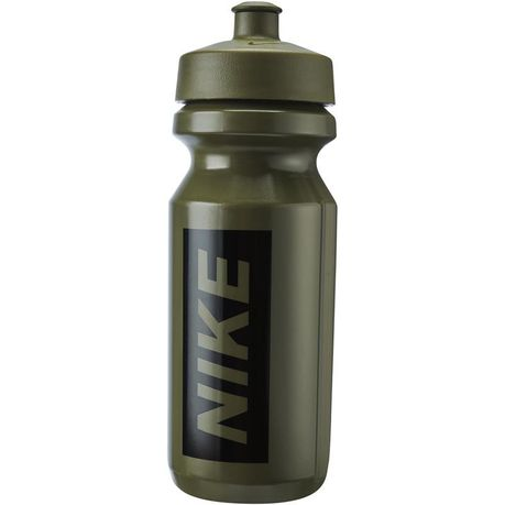 NIKE Big mouth Graphic Water Bottle nobg505822