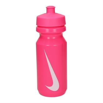 NIKE Big Mouth Water Bottle 2.0 n.ob.17.664.22