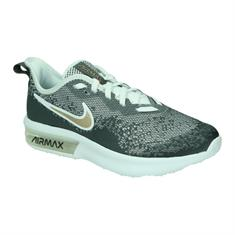 NIKE cd8523 nike air max sequent 4 ep (g cd8523-100