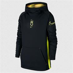 NIKE cr7 b nk dry hoodie po cd1119-010