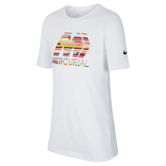 NIKE cr7 b nk dry tee cd5262-100