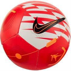 NIKE cr7 skills soccer ball dc2420-635