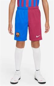 NIKE fc barcelona 2021/22 stadium home/a cv8321-427