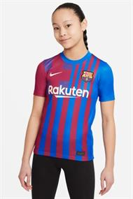 NIKE fc barcelona 2021/22 stadium home b cv8222-428