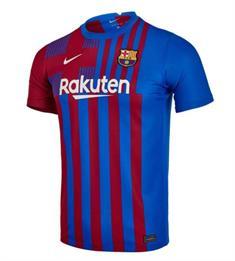 NIKE fc barcelona 2021/22 stadium home m cv7891-428