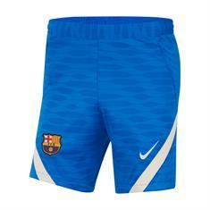 NIKE fc barcelona strike men's soccer sh cw1849-427