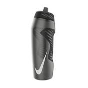 NIKE Hyperfuel Water Bottle 32OZ n.08.a6.32