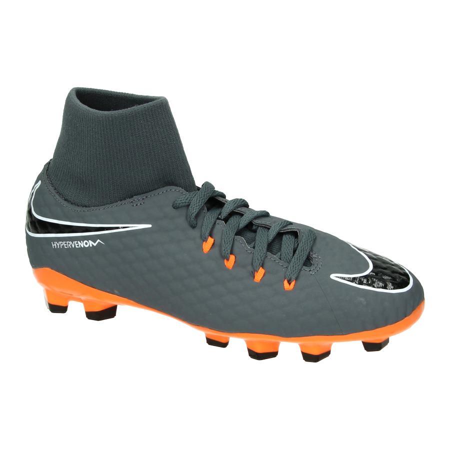 Nike Hypervenom Phantom Voetbalschoenen Kopen? | Phantom 3 DF FG