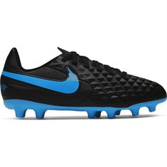 NIKE jr legend 8 club fg/mg at5881-004
