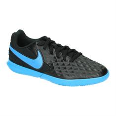 NIKE jr legend 8 club ic at5882-004