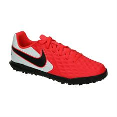 NIKE jr legend 8 club tf at5883-606